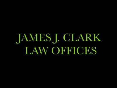 James J. Clark Law Offices