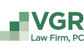 VGR Law Firm, PC