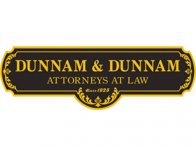 Dunnam & Dunnam, LLP