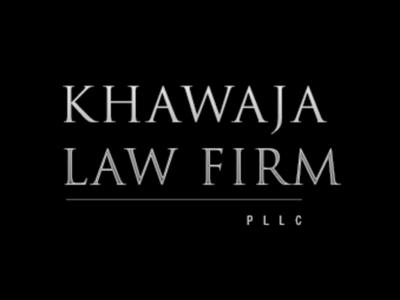 Khawaja Law Firm, PLLC