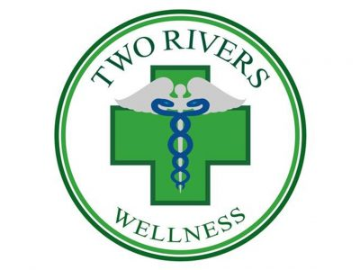 Two Rivers Wellness
