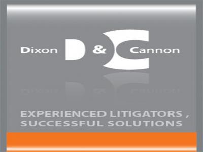 Dixon & Cannon