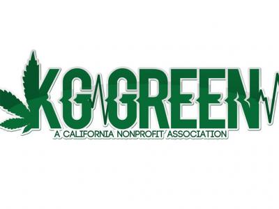 KG Green