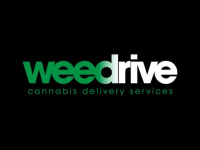 Weedrive