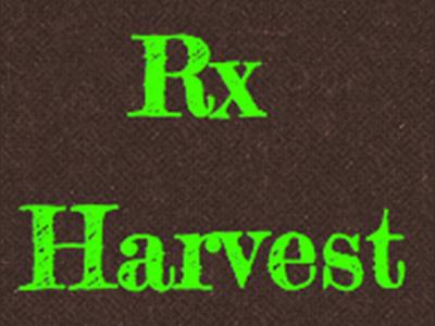 Rx Harvest