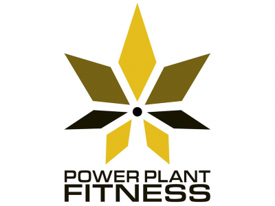 Power Plant Fitness: A Green Gym