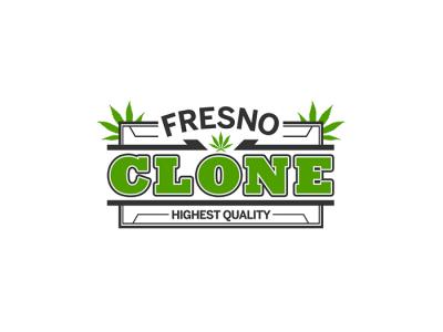 Fresno Clone