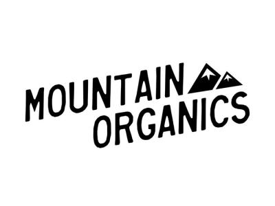 Mountain Organics