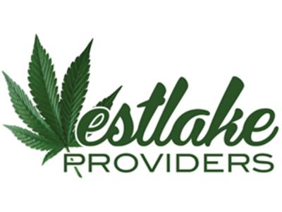 Westlake Providers