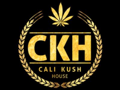 Cali Kush House