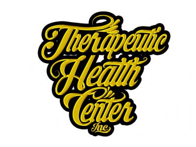 Therapeutic Health Center