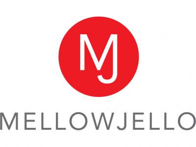 Mellow Jello