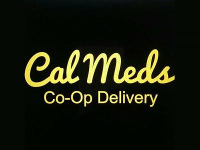 Cal Meds