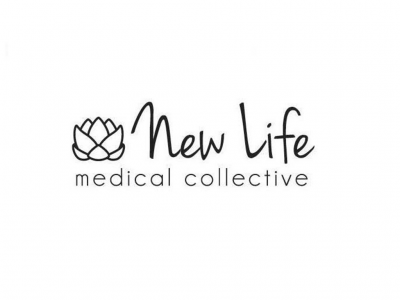 New Life Medical Collective