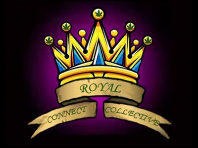 Royal Connect Collective