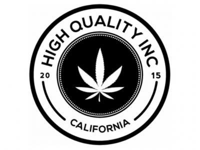CA High Quality, Inc.
