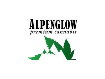 Alpenglow Botanicals - Dillon