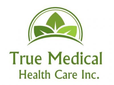 True Medical Health Care, Inc.