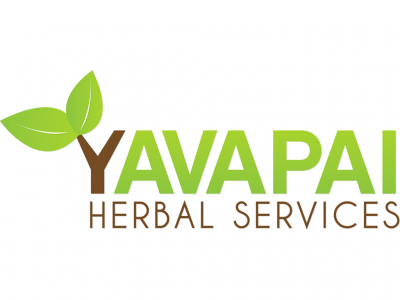 Yavapai Herbal Services - Prescott Valley