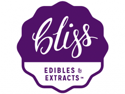 Bliss Edibles & Extracts