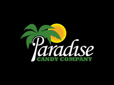 Paradise Candy