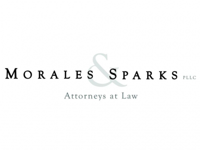 Morales & Sparks, Attorneys at Law - Rock St.