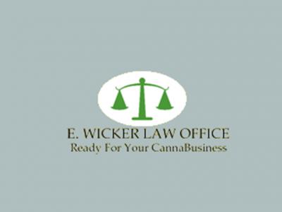 E. Wicker Law Office