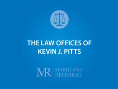 The Law Offices of Kevin J. Pitts, P.A. - Sanford
