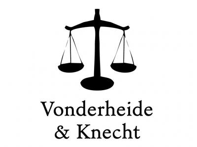 Vonderheide & Knecht