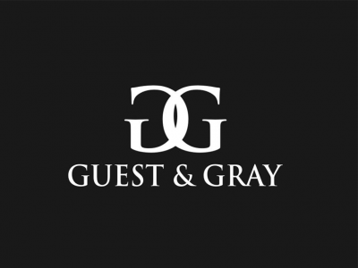Guest and Gray Law Firm - Forney