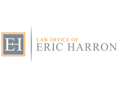 Harron Law - San Antonio