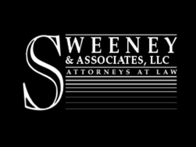 Sweeney and Associates, LLC - Canton