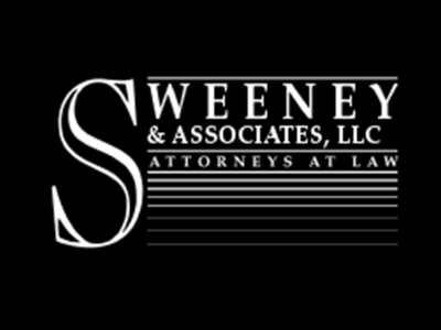 Sweeney and Associates, LLC - Quincy