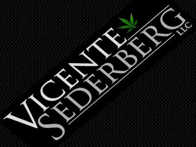 Vicente Sederberg LLC - California