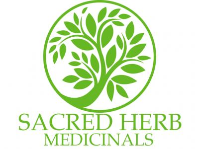 Sacred Herb Medicinals