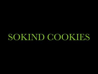 SoKind Cookies