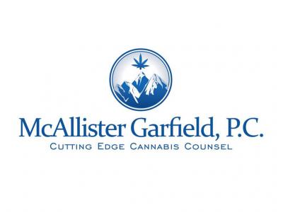 McAllister Garfield, P.C.