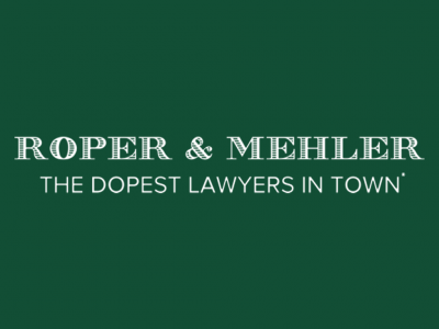 Roper & Mehler - Principal Office