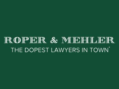 Roper & Mehler - North Texas