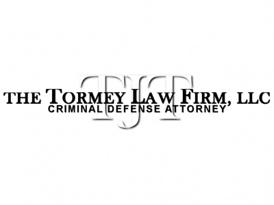 The Tormey Law Firm - Hackensack