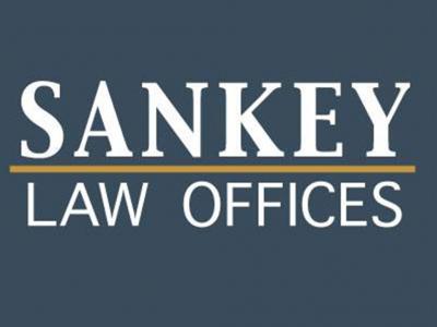 Sankey Law Offices - Braintree