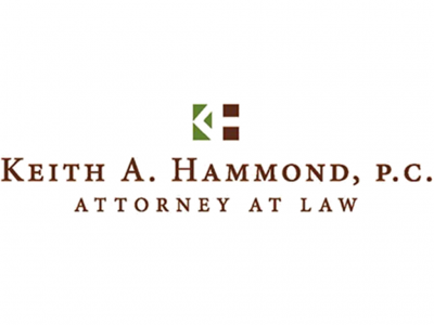 Law Office of Keith A. Hammond