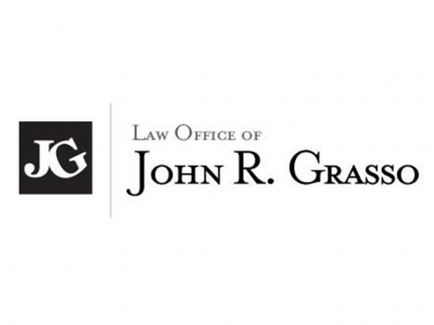 Law Offices of John R. Grasso