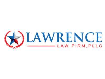 Lawrence Law Firm, PLLC - Houston