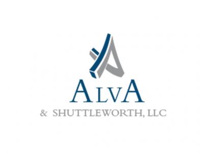 Alva & Shuttleworth, LLC - Philadelphia