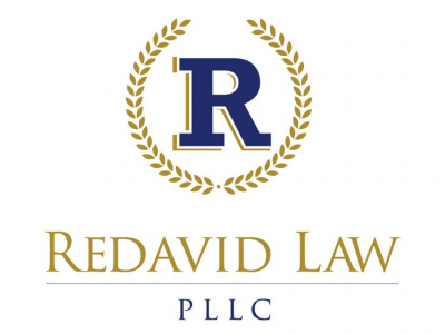 Redavid Law, PLLC