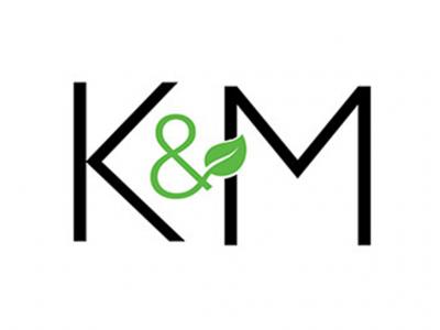 Kinner & McGowan
