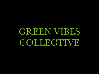 Green Vibes Collective