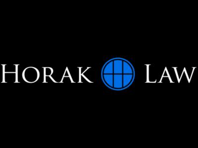 Horak Law - The Woodlands