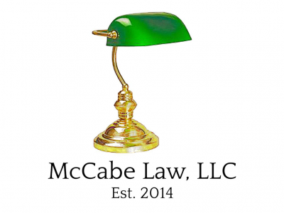 McCabe Law